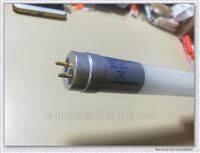 欧普7W16W24W光通量2400LM高亮型LED灯管