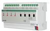 視聲  1-10V調光執行器