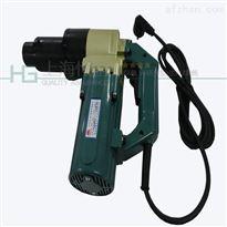 法兰螺栓紧固扭矩电动工具(电动定扭矩扳手)