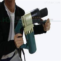 電動扳手-定扭矩電動扳手-扭剪型電動扳手