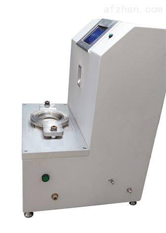 数字式织物渗水性测定仪