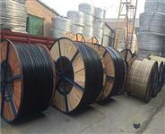 铁路信号电缆PYTL22-4*1.0-10000米工期