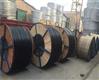 YCW橡套軟電纜YCW鋼絲加強型電纜YCW-J