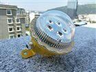 医药行业LED防爆灯15W20瓦LED防爆吸顶灯