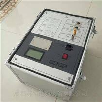 程控大型地网接地电阻测试仪
