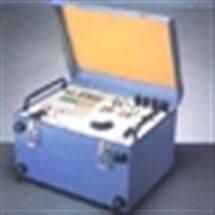 M197263单相继电保护测试仪  库号:M197263