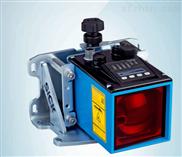 德国SICK传感器DL100-22AA2112