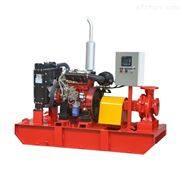 柴油机消防泵,丹博消防水泵,室内消火栓泵