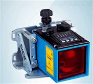 DL100-21AA2102 施克测距传感器