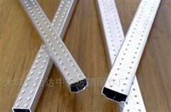 专业生产中空玻璃铝条