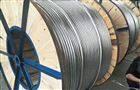 JNRLH/G1A240/30JNRLH/G1A240/30耐热钢芯铝合金导线厂家