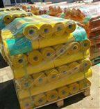 呼和浩特阻燃布电焊保护防火布