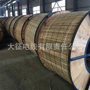 貴州鋼芯鋁絞線LGJ-95/15線路標準