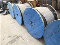 热镀锌钢绞线GJ-50计算质量优质
