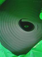 绿都型219*25厚B2级保温套棉多少钱一米