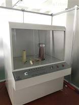 击穿电压试验仪绝缘材料电击穿