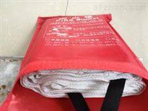 硅胶布批发价格福州防火布性能