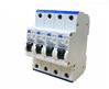 DK-T2電涌保護器