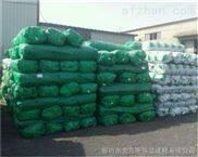 橡塑管报价规格节能产品
