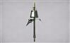 地凱DK8-BX10提前放電避雷針