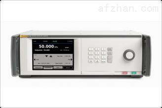 fluke 6270A-NPT 模块化压力控制器主机