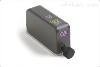 福禄克fluke PM200 压力测量模块