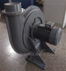 TB150-5 3.7KW进口台湾(。┤?鏣B150-5透浦式鼓风机