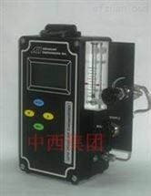 M345832便携式微量氧分析仪 型号:MA01-GPR-1200
