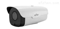 400万高清定焦红外筒型网络摄像机