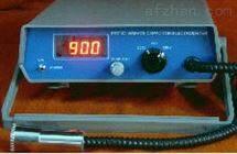 M402433振动电容式静电计 ZJHJ-EST102 /M402433