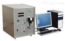 M312837纤维强伸度仪  型号:SXY12-XQ-1A  /M312837