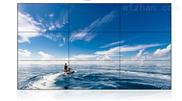 i-panel(艾派)液晶拼接屏 55寸 60寸