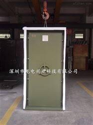 厂家热销 防火防爆密闭门 材质可定制包验收