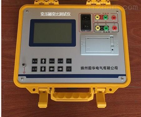 承装承修承试电力试验设备