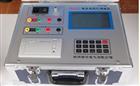 承装承修承试变压器变比测试仪