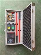 无线核相仪 相序-国网标准