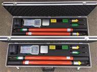 高压无线核相仪5V-220KV