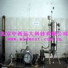 M399689水流型燃气热量计 PB01/SY-4 库号:M399689