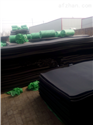黑色橡塑板优惠价格 耐寒保温隔音