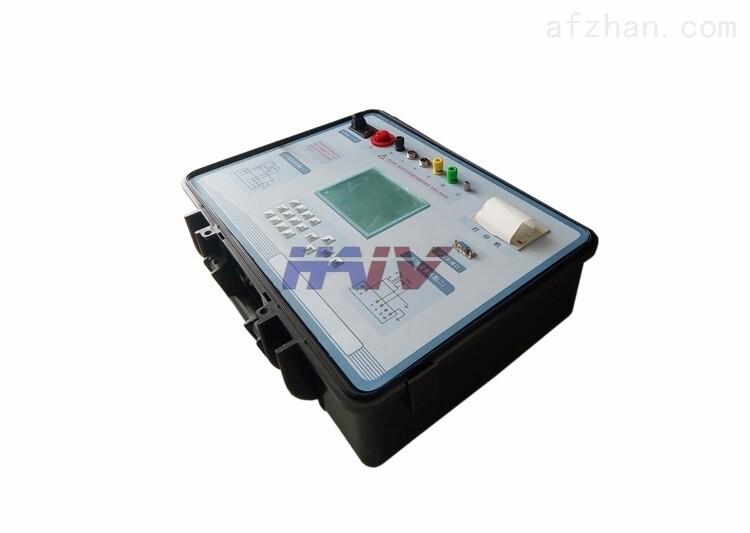 HVPT-H电压互感器现场校验仪