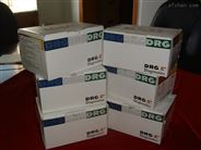 CB-A/B核酸檢測試劑盒直銷