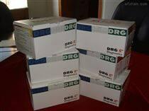 CB-A/B核酸检测试剂盒直销