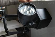 轻便式多功能防爆磁力探照灯检修防爆照明灯