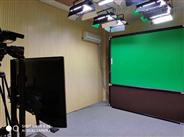 微课慕课室制作录制系统