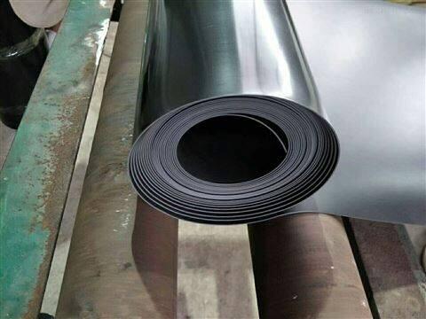 厂家生产销售 供应电热熔套批发价格