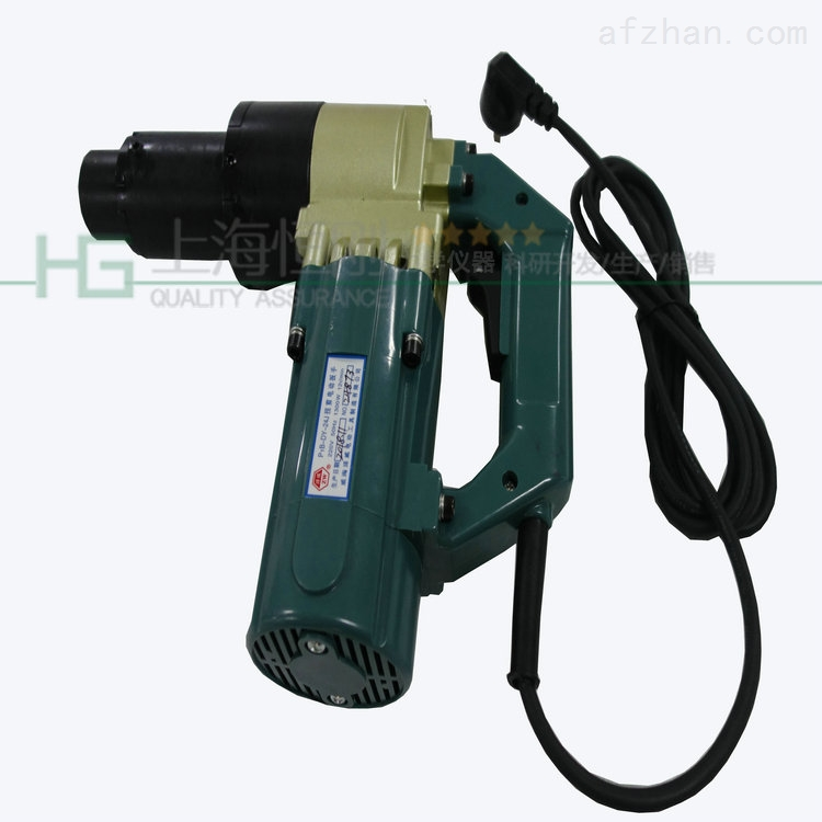 12.9级螺栓预紧扭力扳手,扭力预紧螺栓扳手
