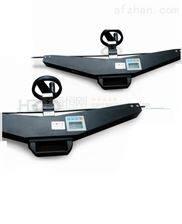供应玻璃墙幕钢丝绳测力仪100KN/10T