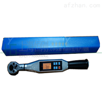 数显棘轮扭力扳手SGSX-3高精度数显棘轮扭力扳手紧固件检测用