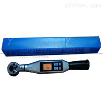 检测扭矩600N.m高强度螺丝数显内角扭力扳手