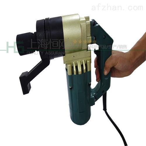 供应紧固螺钉的机械式电动扳手 力矩值80N.m